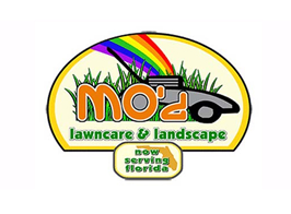Mo'd Lawncare, and Landscape