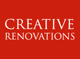 Creative Renovations