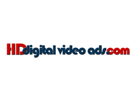 HD Digital Video Ads.com