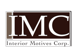 Interior Motives Corp.