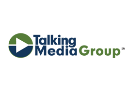 Talking Media Group