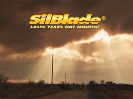 Silblade Performance