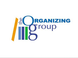 The Organizing Group