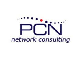 PCN Network Consulting